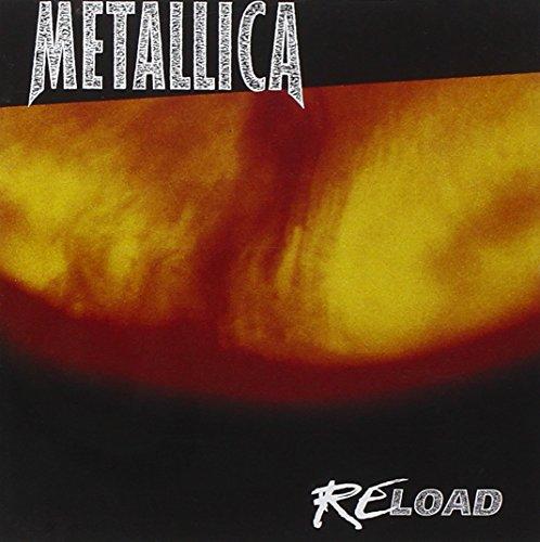 Metallica - The Unforgiven II Lyrics - Lyrics2You