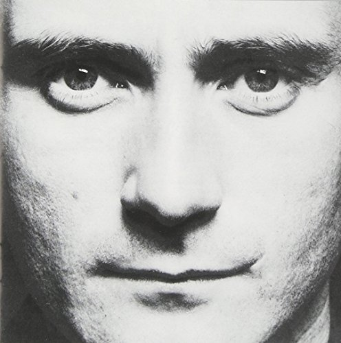 Phil Collins - Face Value - Zortam Music