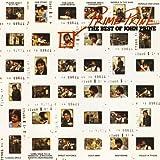 album art to Prime Prine: The Best of John Prine