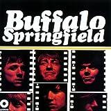 album art to Buffalo Springfield