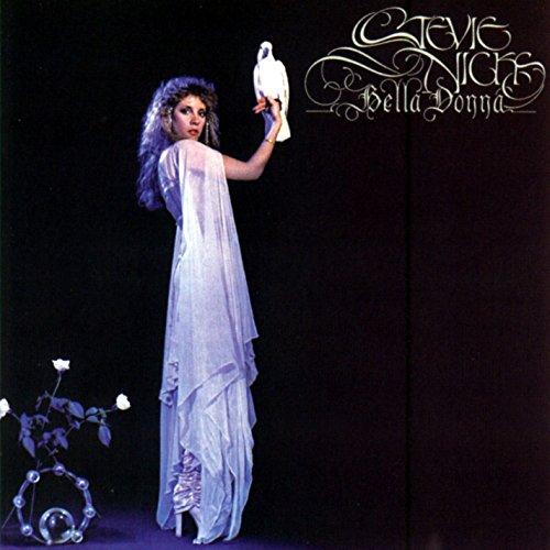 Stevie Nicks - 45 (re-created) - Zortam Music