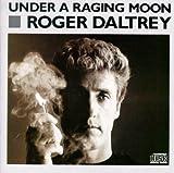 album art to Under a Raging Moon