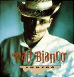 Matt Bianco - Indigo - Zortam Music