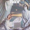 album art to Reach for the Sky