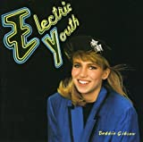 album art to Electric Youth