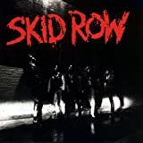 album art to Skid Row