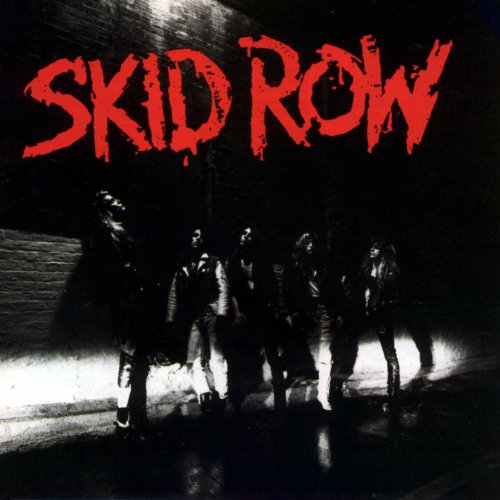SKID ROW - --- - Zortam Music