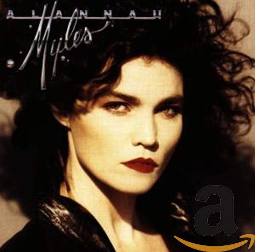 Alannah Myles - Lover Of Mine Lyrics - Zortam Music