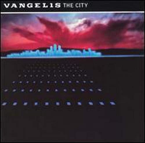 Vangelis - The City - Zortam Music