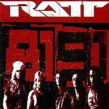 album art to Ratt & Roll 81-91