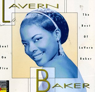Lavern Baker - Jim Dandy Lyrics - Zortam Music