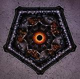album art to The Ritual