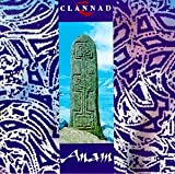 album art by Clannad