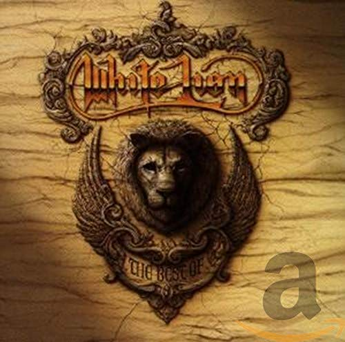 White Lion - White Lion - Zortam Music