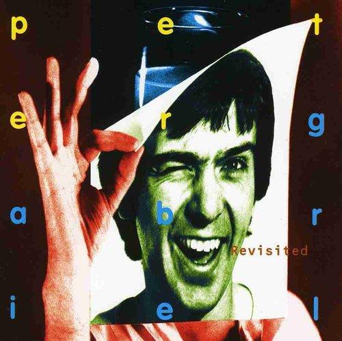 Peter Gabriel - Revisited - Zortam Music