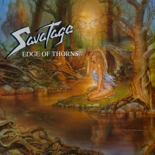SAVATAGE - SAVATAGE - Lyrics2You