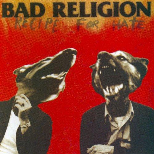Bad Religion - Lookin