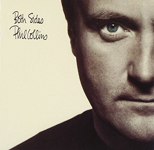 Phil Collins - 1994 - Top 100 - Zortam Music