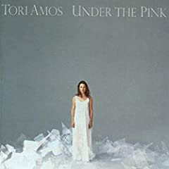 Tori Amos 1991   2005, [FLAC] 8 CD discography 1991   2005 preview 1