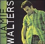 album art to Jamie Walters