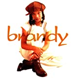 album art to Brandy