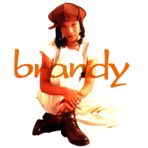 Brandy - Brandy - Zortam Music