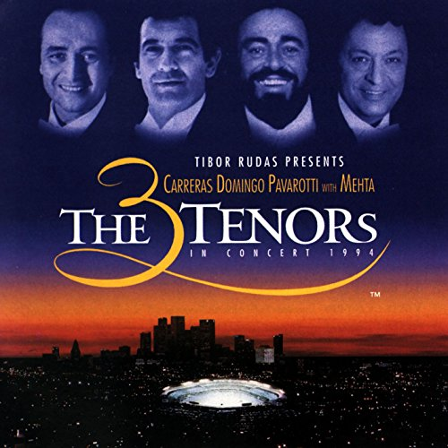 Andrew Lloyd Webber - The Phantom of the Opera - Act - Zortam Music