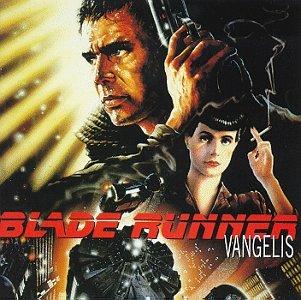 Vangelis - Blade Runner (LE) - Zortam Music
