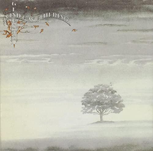 Genesis - Wind And Wuthering - Zortam Music