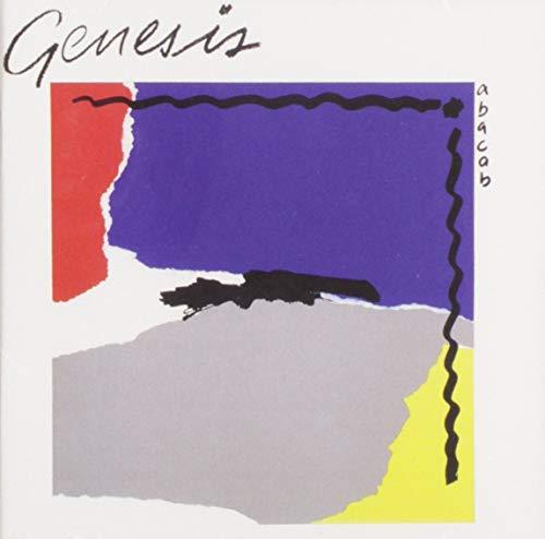 Genesis - Just a job to do Lyrics - Lyrics2You
