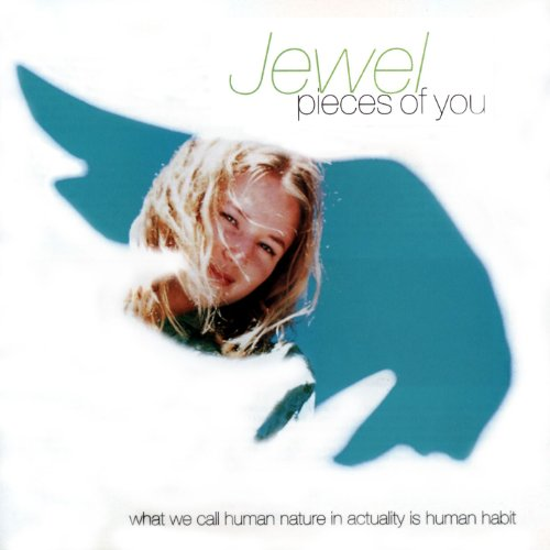 Jewel - Lilith Fair A Compilation to Benefit Breast Cancer Awareness and Prevention - Zortam Music