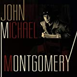 album art to John Michael Montgomery