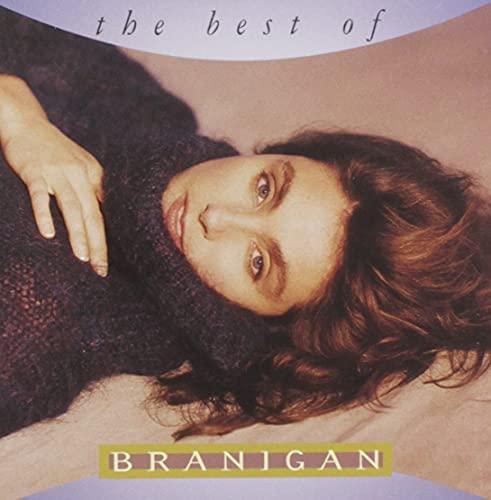 Laura Branigan - The Best of Branigan - Zortam Music