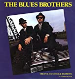 album art to The Blues Brothers
