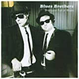 album art to Briefcase Full of Blues