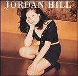 album art to Jordan Hill