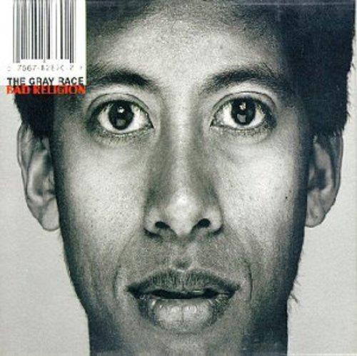 Bad Religion - The Gray Race - Zortam Music