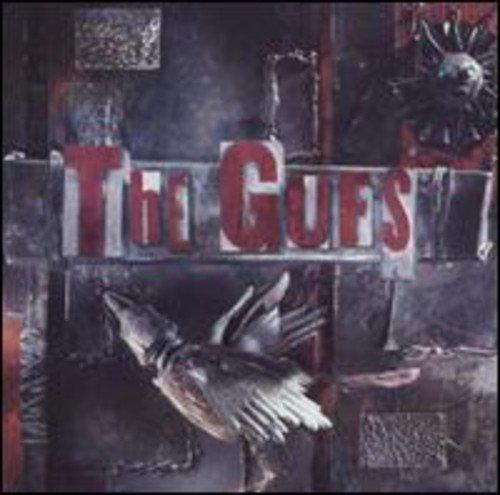 GUFS - GUFS - Lyrics2You