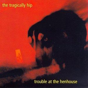 The Tragically Hip - Don