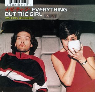 Everything But The Girl - Best In Lounge Masters Of Electronica - Zortam Music