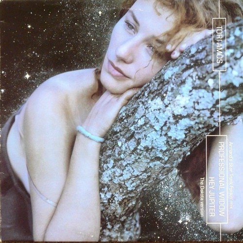 Tori Amos - Hey Jupiter EP - Lyrics2You