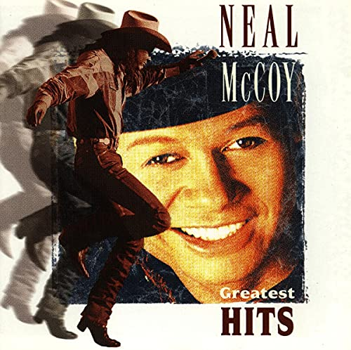 Neal McCoy - Greatest Hits - Zortam Music