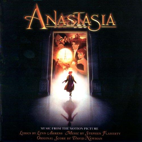 Aaliyah - Anastasia - Zortam Music