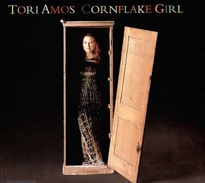 Tori Amos - Cornflake Girl - Lyrics2You