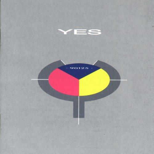 Yes - Leave It Lyrics - Zortam Music