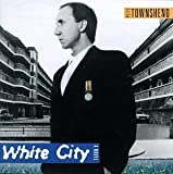 album art to White City: A Novel