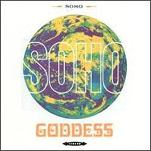 SOHO - SOHO - Lyrics2You
