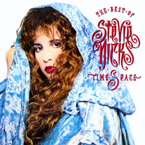 Stevie Nicks - Timespace - Zortam Music