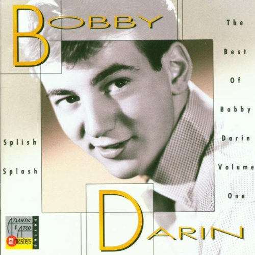 Bobby Darin - Splish Splash - Zortam Music