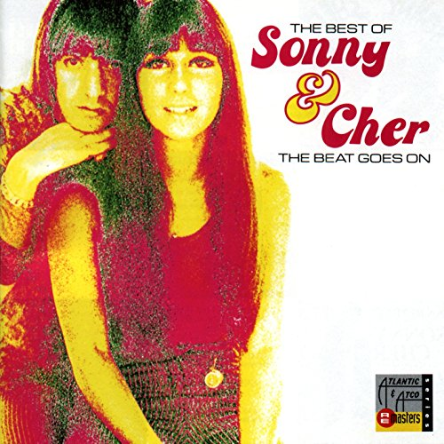 Cher - The Beat Goes On - Zortam Music